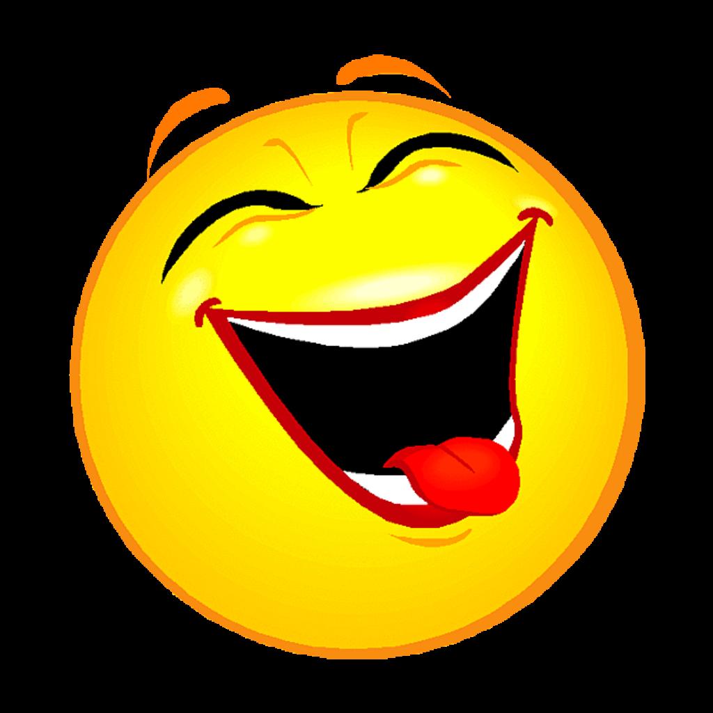 Смех: факты и анекдоты.