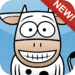 Mooed - Pet Emoticons & Mood Tracker for MMS and Facebook