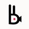 簡単・かわいい動画デコアプリRabbit cam:無料で可愛くビデオ編集!